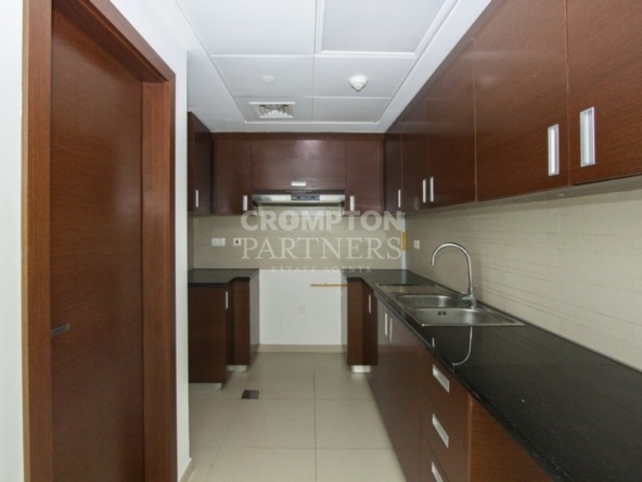 Spacious|Maids|Study|Flexible Payments|Facilities