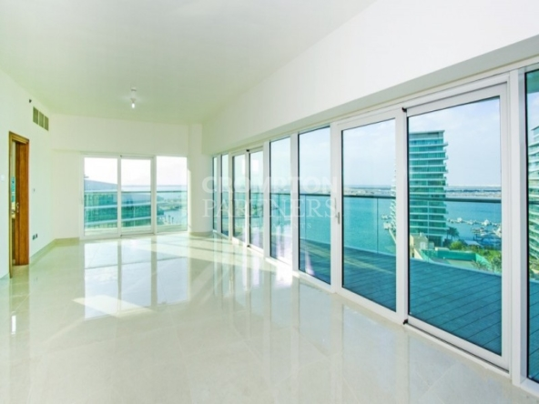 Owner Flexible with Payments|Modern|Balcony|Sea View