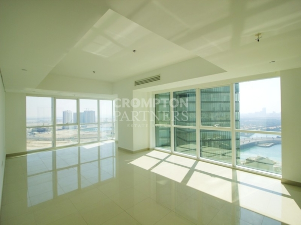 Bright & Airy|Huge|Big Living Room|All Ensuite