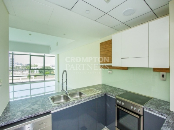 No Commission!  Modern Finishes