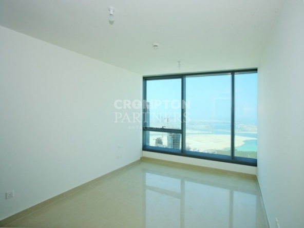 Private owner hot Price! Spacious|Great Views ....