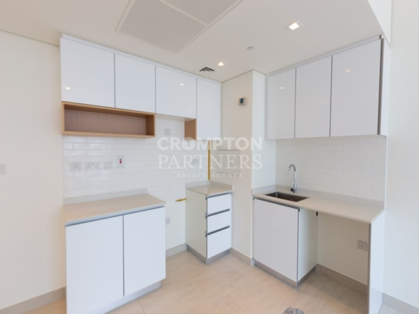 Multiple Payments|Balcony|Brand New|Parking