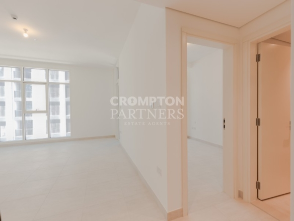 Great Price|Balcony|Brand New|Parking|Amenities